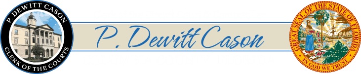 Columbia Clerk of the Circuit Court & Comptroller